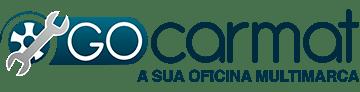 Gocarmat – Rede de Oficinas Multimarca em Lisboa